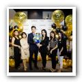 Nexcitement congratulates Lock n Lock for the store's grand opening in Thailand